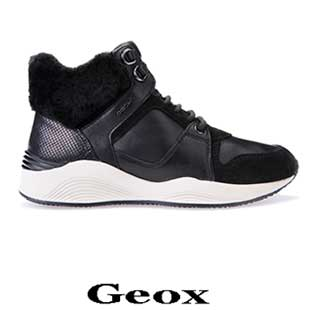 Geox-shoes-fall-winter-2015-2016-for-women-61