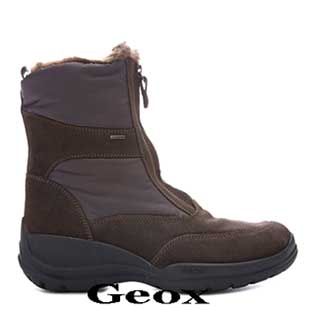 Geox-shoes-fall-winter-2015-2016-for-women-62