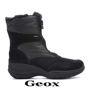 Geox-shoes-fall-winter-2015-2016-for-women-63
