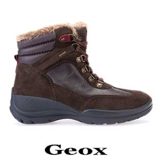 Geox-shoes-fall-winter-2015-2016-for-women-64