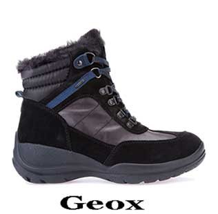 Geox-shoes-fall-winter-2015-2016-for-women-65
