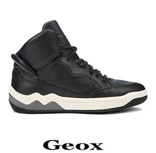 Geox-shoes-fall-winter-2015-2016-for-women-66