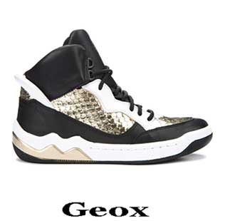 Geox-shoes-fall-winter-2015-2016-for-women-67
