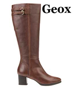 Geox-shoes-fall-winter-2015-2016-for-women-68