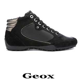 Geox-shoes-fall-winter-2015-2016-for-women-69