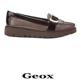 Geox-shoes-fall-winter-2015-2016-for-women-7