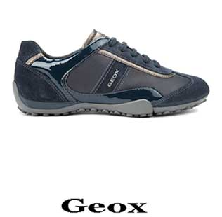 Geox-shoes-fall-winter-2015-2016-for-women-70