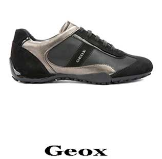 Geox-shoes-fall-winter-2015-2016-for-women-71