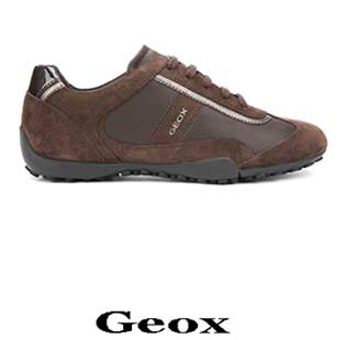 Geox-shoes-fall-winter-2015-2016-for-women-72