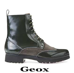 Geox-shoes-fall-winter-2015-2016-for-women-73