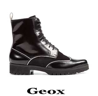 Geox-shoes-fall-winter-2015-2016-for-women-74