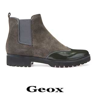 Geox-shoes-fall-winter-2015-2016-for-women-75