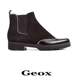Geox-shoes-fall-winter-2015-2016-for-women-76