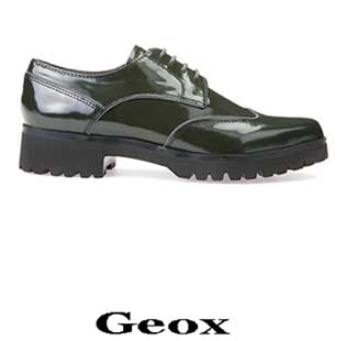Geox-shoes-fall-winter-2015-2016-for-women-77