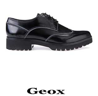 Geox-shoes-fall-winter-2015-2016-for-women-78