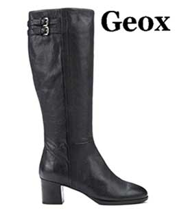 Geox-shoes-fall-winter-2015-2016-for-women-79