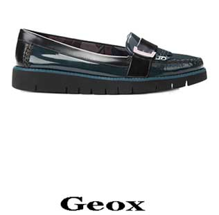 Geox-shoes-fall-winter-2015-2016-for-women-8