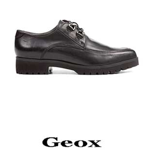 Geox-shoes-fall-winter-2015-2016-for-women-80