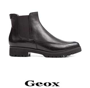 Geox-shoes-fall-winter-2015-2016-for-women-81