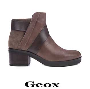 Geox-shoes-fall-winter-2015-2016-for-women-82