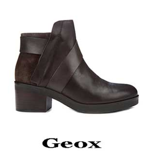 Geox-shoes-fall-winter-2015-2016-for-women-83