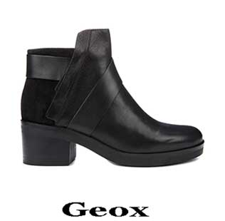 Geox-shoes-fall-winter-2015-2016-for-women-84