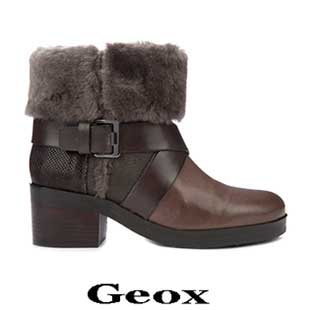 Geox-shoes-fall-winter-2015-2016-for-women-85