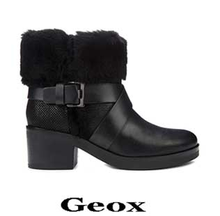 Geox-shoes-fall-winter-2015-2016-for-women-86