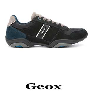 Geox-shoes-fall-winter-2015-2016-for-women-87