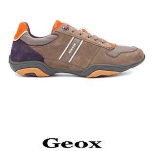 Geox-shoes-fall-winter-2015-2016-for-women-88