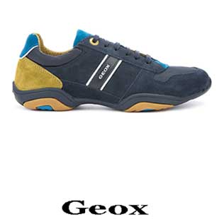 Geox-shoes-fall-winter-2015-2016-for-women-89