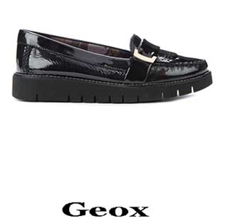 Geox-shoes-fall-winter-2015-2016-for-women-9