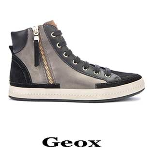 Geox-shoes-fall-winter-2015-2016-for-women-91