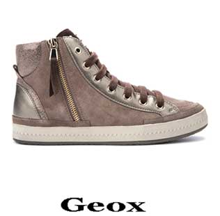 Geox-shoes-fall-winter-2015-2016-for-women-92
