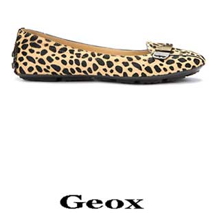 Geox-shoes-fall-winter-2015-2016-for-women-93