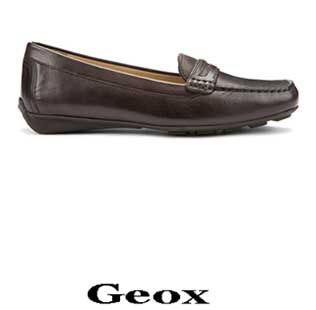 Geox-shoes-fall-winter-2015-2016-for-women-94