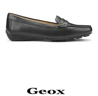 Geox-shoes-fall-winter-2015-2016-for-women-95