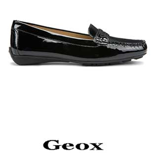 Geox-shoes-fall-winter-2015-2016-for-women-96