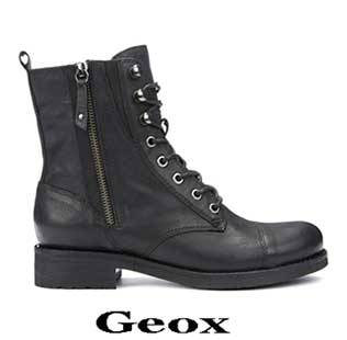Geox-shoes-fall-winter-2015-2016-for-women-97