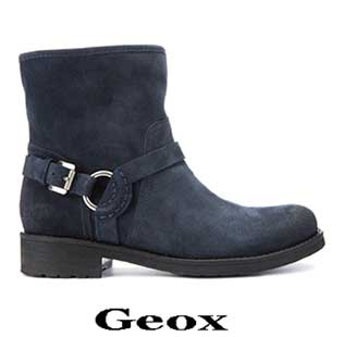 Geox-shoes-fall-winter-2015-2016-for-women-98