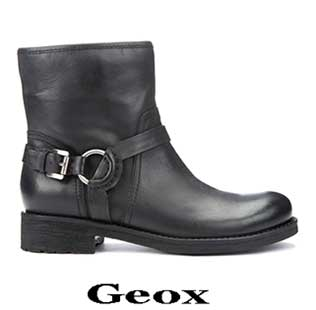 Geox-shoes-fall-winter-2015-2016-for-women-99