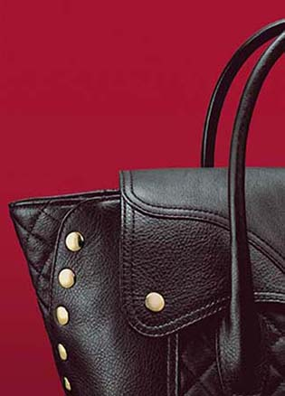 Liu-Jo-bags-fall-winter-2015-2016-for-women-20