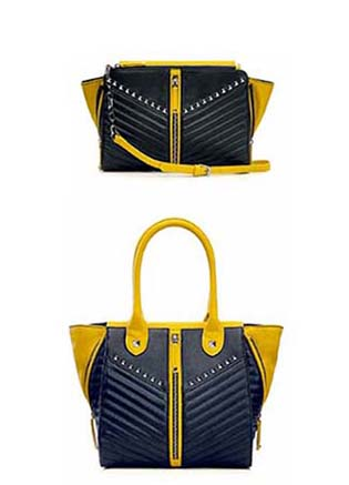 Liu-Jo-bags-fall-winter-2015-2016-for-women-21