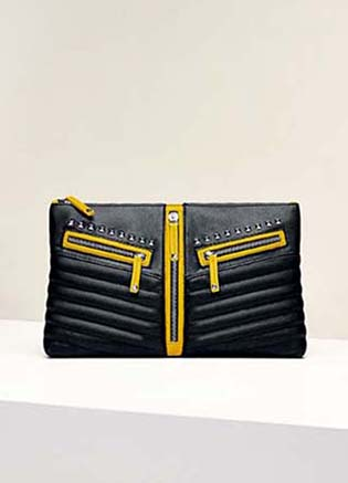 Liu-Jo-bags-fall-winter-2015-2016-for-women-22