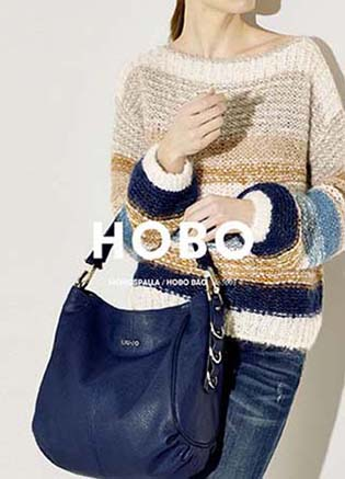 Liu-Jo-bags-fall-winter-2015-2016-for-women-23