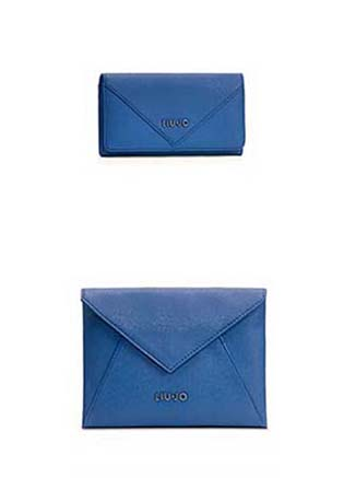 Liu-Jo-bags-fall-winter-2015-2016-for-women-24