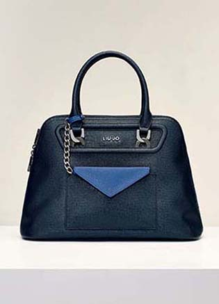 Liu-Jo-bags-fall-winter-2015-2016-for-women-25
