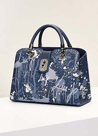 Liu-Jo-bags-fall-winter-2015-2016-for-women-31