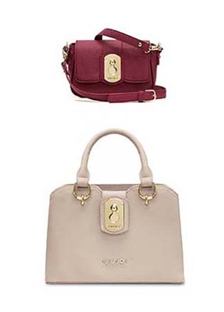 Liu-Jo-bags-fall-winter-2015-2016-for-women-32