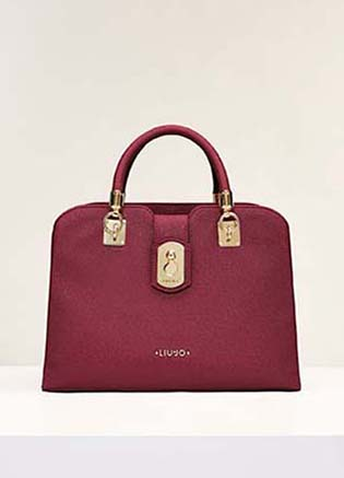 Liu-Jo-bags-fall-winter-2015-2016-for-women-34